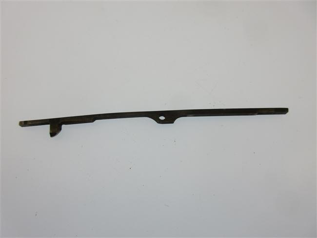 Winchester Model 1897 / 97 12 gauge Action Slide Lock